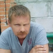 Сергей 54 Омск