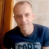 Aleksey, 41, Pushkino