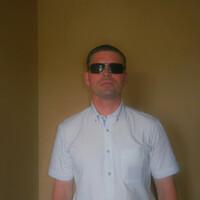 Владимир, 44 года, Овен, Челябинск