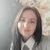 Галина, 36, г.Омск