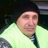 юрий, 55, г.Промышленная
