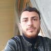 Giorgi, 23, Batumi