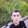 Бехруз, 26, г.Хабаровск