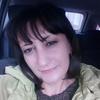 Oksana, 38, Marinka