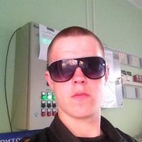 Игорь, 24 года, Скорпион, Екатеринбург