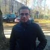 Анатолий, 30, г.Талдом