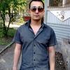 ahmetbek, 27, г.Чарджоу