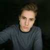 Артур, 20, г.Южноукраинск