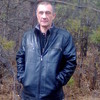 Владимир Лукьянюк, 54, г.Новобурейский