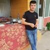Равшанбек, 33, г.Фергана