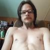 kirk, 29, г.Питтсбург