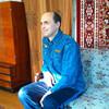Сергей Живалович, 61, г.Гомель