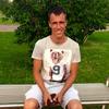 Илья, 23, г.Березовский