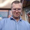 Romi, 34, г.Курск