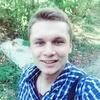 Roman, 28, г.Сумы