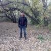 Damir, 20, г.Семипалатинск