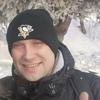 Андрей, 44, г.Прокопьевск