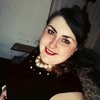 Анастасия, 25, г.Кемерово