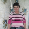 красотка, 33, г.Кондрово