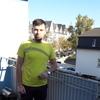 Жорик, 26, г.Франкфурт-на-Майне