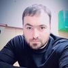 Эльчин, 32, г.Нижневартовск