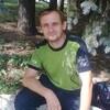Суворин Виктор, 37, г.Артемовск