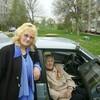 МАРИНА Тарасевич(Щепе, 60, г.Саратов