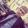 Павел, 23, г.Прокопьевск