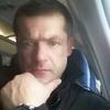 Aleksandr, 41, г.Даугавпилс
