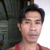 Engridwan, 25, г.Джакарта