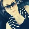 Жанна, 49, г.Стара-Загора