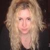 LadyMary, 31, г.Мюнхен