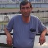 Виктор, 48, г.Белгород