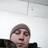 Дима, 29, г.Тюмень