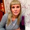 Ники, 34, г.Челябинск