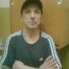 Александр, 47, г.Копейск