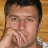 Илья, 30, г.Курган