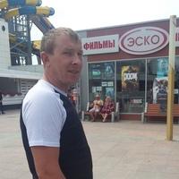 Алексей, 35 лет, Водолей, Королев