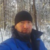 Selim, 42, г.Тарко-Сале