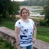 Mila, 45, г.Санкт-Петербург