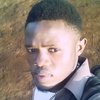Nathan, 27, Douala