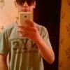 Макс, 19, г.Мозырь