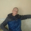 алексей, 29, г.Кулебаки