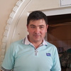shahrat, 34, г.Коканд