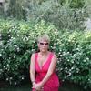 Людмила, 61, г.Рязань