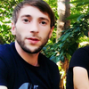Руслан, 27, г.Азов