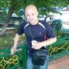 Дмитрий, 34, г.Александрия