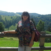 Татьяна, 65, Берислав