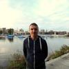 Nikolay Ivanov, 38, Jersey City