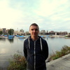 Николай Иванов, 34, г.Джерси-Сити